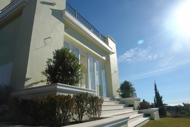 Gruporedpoint sierra blanca country club - Tobal arquitectos ...