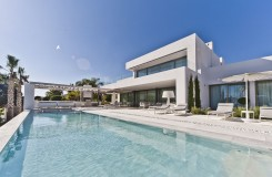 villa-bahia-marbella-20-5_15